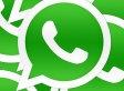 So schaltet ihr die neue Stalking-Funktion bei WhatsApp ab