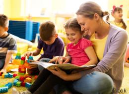 Studie: Mit dieser einfachen Methode können Eltern das Leben ihres Kindes langfristig verändern