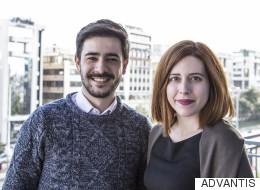 Αυτοί είναι οι Έλληνες που βρίσκονται πίσω από το πρωτοποριακό λογισμικό υγείας «Brainance»
