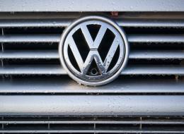 Volkswagen offre 1000 $ pour un temps limité, mais...