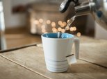 If You Reboil Your Kettle To Make Tea, You're Doing It All Wrong
