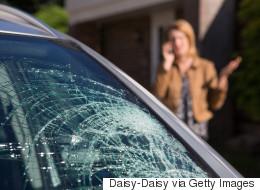 Accidents d'auto: on ne peut poursuivre une tierce partie, confirme la Cour suprême