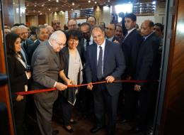 إيطاليا ضيف شرف بمهرجان مكتبة الإسكندرية الدولي للكتاب.. هل تصلح الثقافة ما أفسدته السياسة؟
