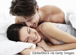 8 choses que les couples heureux font chaque matin