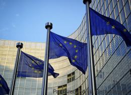 Alles Gute zum 60. Geburtstag, liebe EU