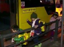 طلاب كوريا ينتحرون رغم تربع بلادهم على عرش التعليم في العالم!