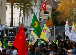 Schweiz ermittelt gegen Türken wegen Spionageverdacht
