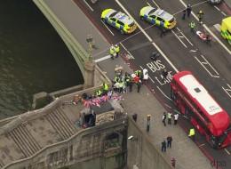 Terrorismus-Experte: Das spricht gegen einen IS-Auftrag in London