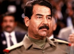 هل يكرِّر عراق اليوم ما فعله صدام؟ قراءةٌ مُتأخِّرة في كتاب