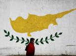 Έλληνας πρέσβης στη Λευκωσία: Ύψιστη προτεραιότητα της ελληνικής εξωτερικής πολιτικής το Κυπριακό