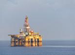 Η Λευκωσία απαντά στην Άγκυρα: Η πολιτική μας στον τομέα των υδρογονανθράκων θα συνεχιστεί