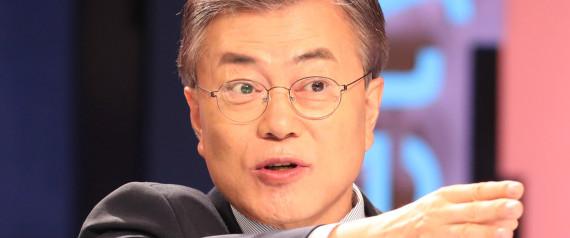 MOON MBC