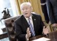 Gesetz zur Gesundheitsvorsorge gestoppt: 5 Erkenntnisse aus dem Debakel für US-Präsident Trump