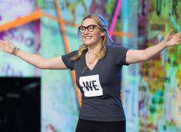 كيت وينسليت: كنت أعاني من زيادة الوزن .. هذه هي الأدوار التي كانت تؤديها وهي سمينة
