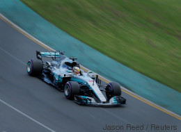 GP in Australien im Live-Stream: Formel 1 in Melbourne online sehen, so geht's - Video