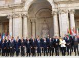 Υποστήριξη της ευρωπαϊκής ηγεσίας στην πρωτοβουλία Τσίπρα