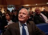 Προβόπουλος: Πιθανό ένα τέταρτο μνημόνιο