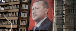 ERDOGAN 25 MARCH 2017