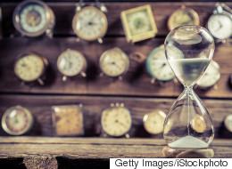 Αλλάζει η ώρα και η υγεία κάποιων θα επιβαρυνθεί