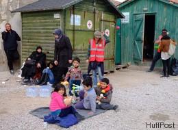Falls der EU-Flüchtlingsdeal mit der Türkei platzt, erwarten die Inseln in der Ägäis eine Katastrophe