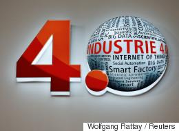 4차 산업혁명이 가져올 신기술 3가지