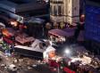 Brisante Enthüllung belastet NRW-Innenminister: LKA sagte Berlin-Anschlag von Amri voraus