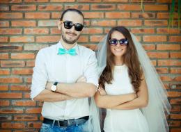 اخرجا في موعد غرامي!.. نصائح للحفاظ على زواجك وتجنُّب الطلاق