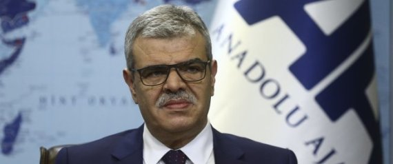 نائب رئيس الوزراء التركي: سوري n-SYRIANS-IN-ISTANBUL-large570.jpg