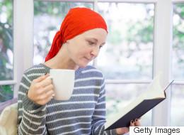 Γιατί οι γυναίκες παρουσιάζουν διπλάσια ποσοστά καρκίνου. Εξηγεί η καθηγήτρια Α.Τριχοπούλου