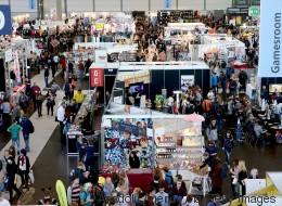 Die Leipziger Buchmesse im Wandel der Epochen - das Geheimnis ihres Erfolges