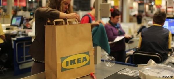 Stiftung Warentest: Ikea fällt in Test durch – was ihr beim Möbel-Riesen nicht kaufen solltet