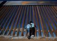 Ökonomen zeigen, warum Trumps Mauer eine riesige Geldverschwendung ist