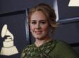 Ihr vierjähriger Sohn beschimpft Sängerin Adele - die freut sich darüber