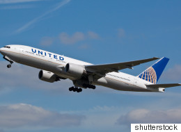United Will No Longer Bump Passengers Already On Plane