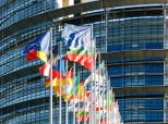 Ευρώπη δύο ταχυτήτων, ευρωζώνη με δικό της προϋπολογισμό, ακόμη και πρωθυπουργό προτείνει γαλλικό ινστιτούτο ερευνών