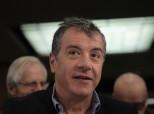 Σταύρος Θεοδωράκης: Χρειάζεται κυβέρνηση που θα συγκρουστεί με τις νεοελληνικές παθογένειες