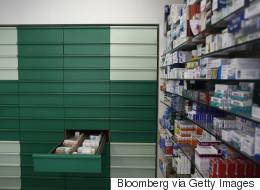 Θεσσαλονίκη: Σε λίστα αναμονής για ένα φάρμακο