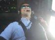 Bei heftigen Turbulenzen landen: Pilot filmt, was wirklich im Cockpit passiert