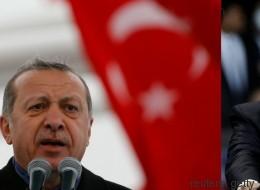 Wer glaubt, das Türkei-Referendum sei keine Bedrohung, der sollte einen Blick in die USA riskieren