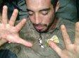 Camper geht im Dschungel verloren - dann bekommt er Hilfe von unerwarteter Seite