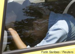 Wie ein türkischer Taxifahrer die Lage seines Landes vor dem Referendum einschätzt