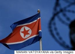 말레이가 김정남의 시신과 용의자를 북에 넘기기로 했다