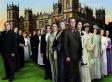 'Downton Abbey' Rap: Adam WarRock Raps About 'Downton' (VIDEO)