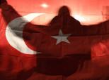 Σχόλιο Τούρκου δημοσιογράφου για έντονη κινητικότητα των τουρκικών μυστικών υπηρεσιών στην Ελλάδα