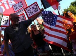 Ruhe in Frieden USA: Warum das Land der Freiheit für mich gestorben ist
