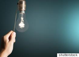 Κίνδυνος «ηλεκτροπληξίας» στην κυβέρνηση με τις πιέσεις των θεσμών για την ΔΕΗ