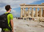 «Δεν υπήρξα ποτέ πιο αισιόδοξος για τον ελληνικό τουρισμό» δήλωσε ο πρόεδρος της μεγαλύτερης αλυσίδας ξενοδοχείων στον κόσμο