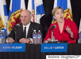 Why Canada Cannot Give In To Isolationism