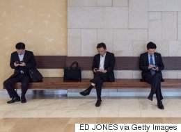 한국 1인당 국민소득 3만 달러 진입에 실패하다