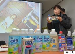 가습기 살균제, '태아 피해'가 공식 인정된다